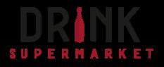 DrinkSupermarket | Wine Beer Spirits | Buy Drinks Online