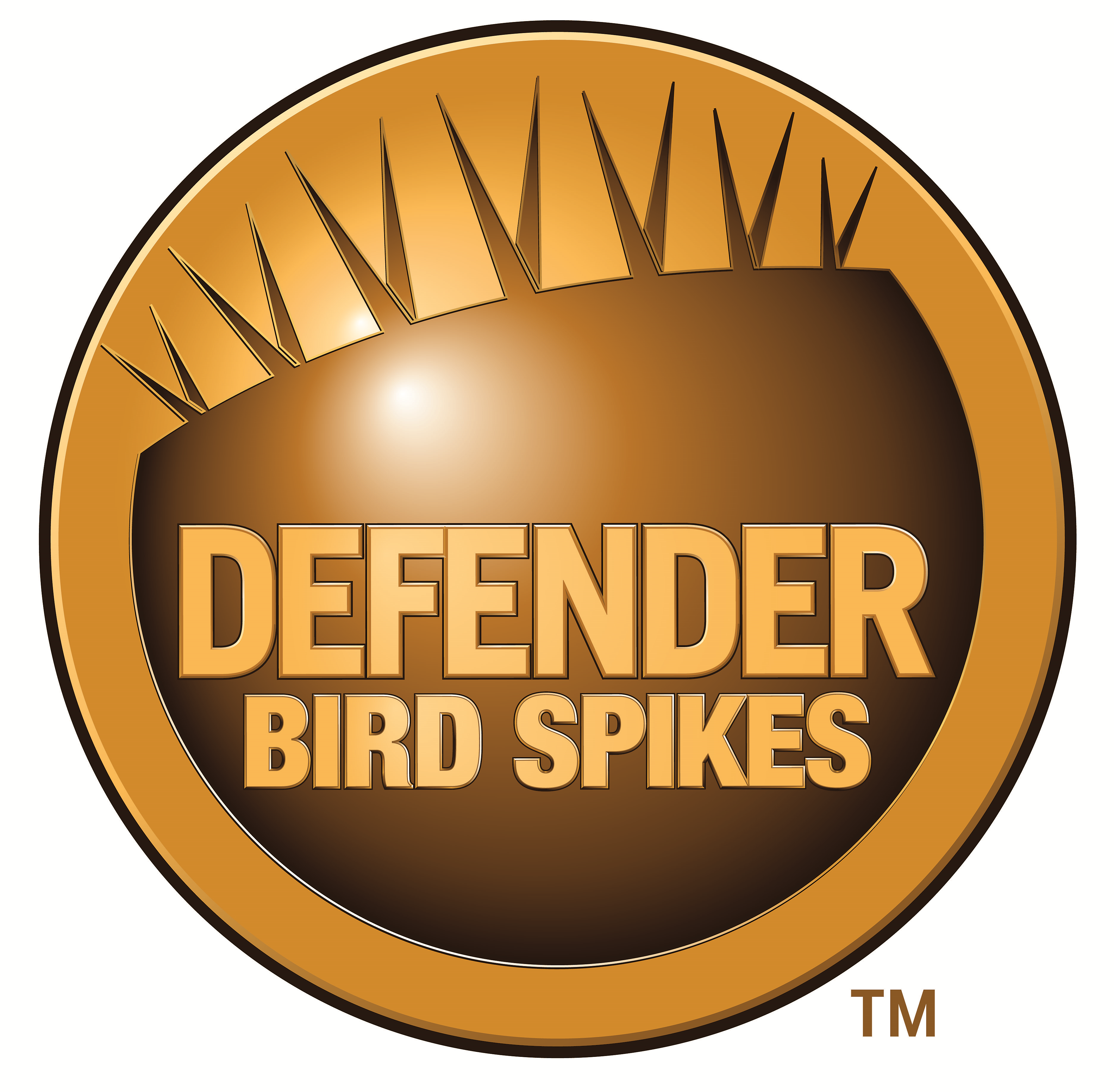 Defender Bird Spikes Reviews | Read Customer Service Reviews