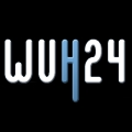 WUH24 - Weigel Unger GmbH