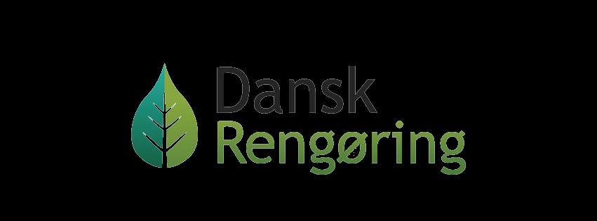 dansk rengøringsservice aps