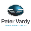 Image result for peter vardy vauxhall