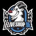 eliveshop.de