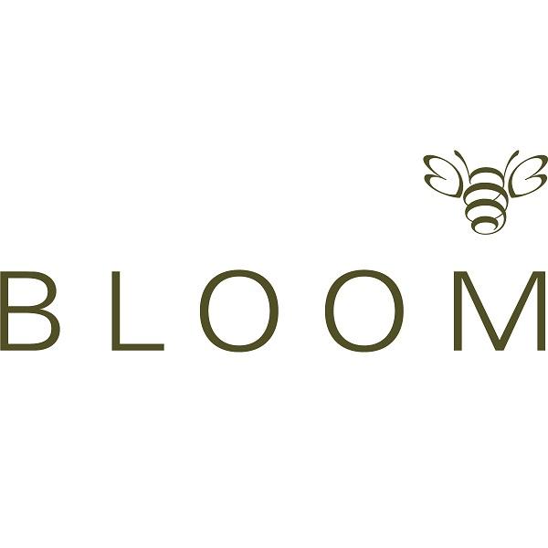 Bloom silk flowers reviews read customer service reviews of www bloom silk flowers mightylinksfo