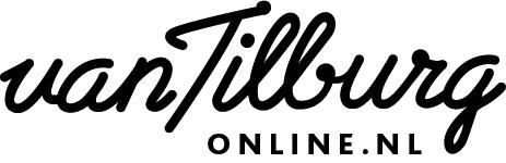 van tilburg mode online