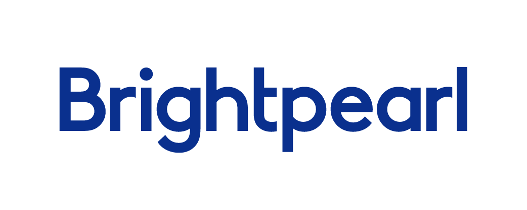 Image result for brightpearl
