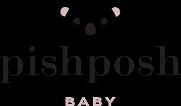 Pishposh Baby Reviews   Read Customer Service Reviews of ...