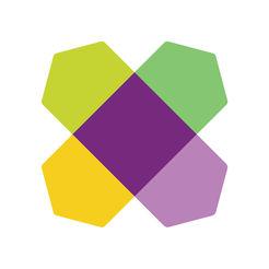 Ordinaire Wayfair USA Logo