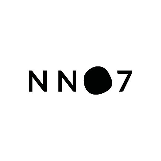 NN07 Reviews