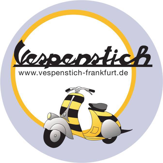 Vespenstich Frankfurt