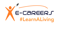 Image result for e-careers