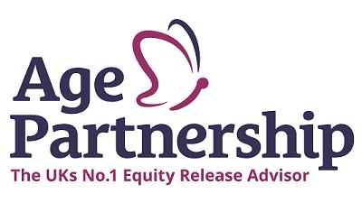 Age Partnership Reviews Read Customer Service Reviews Of