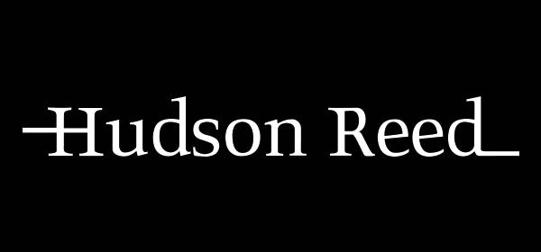 Hudson Reed DE