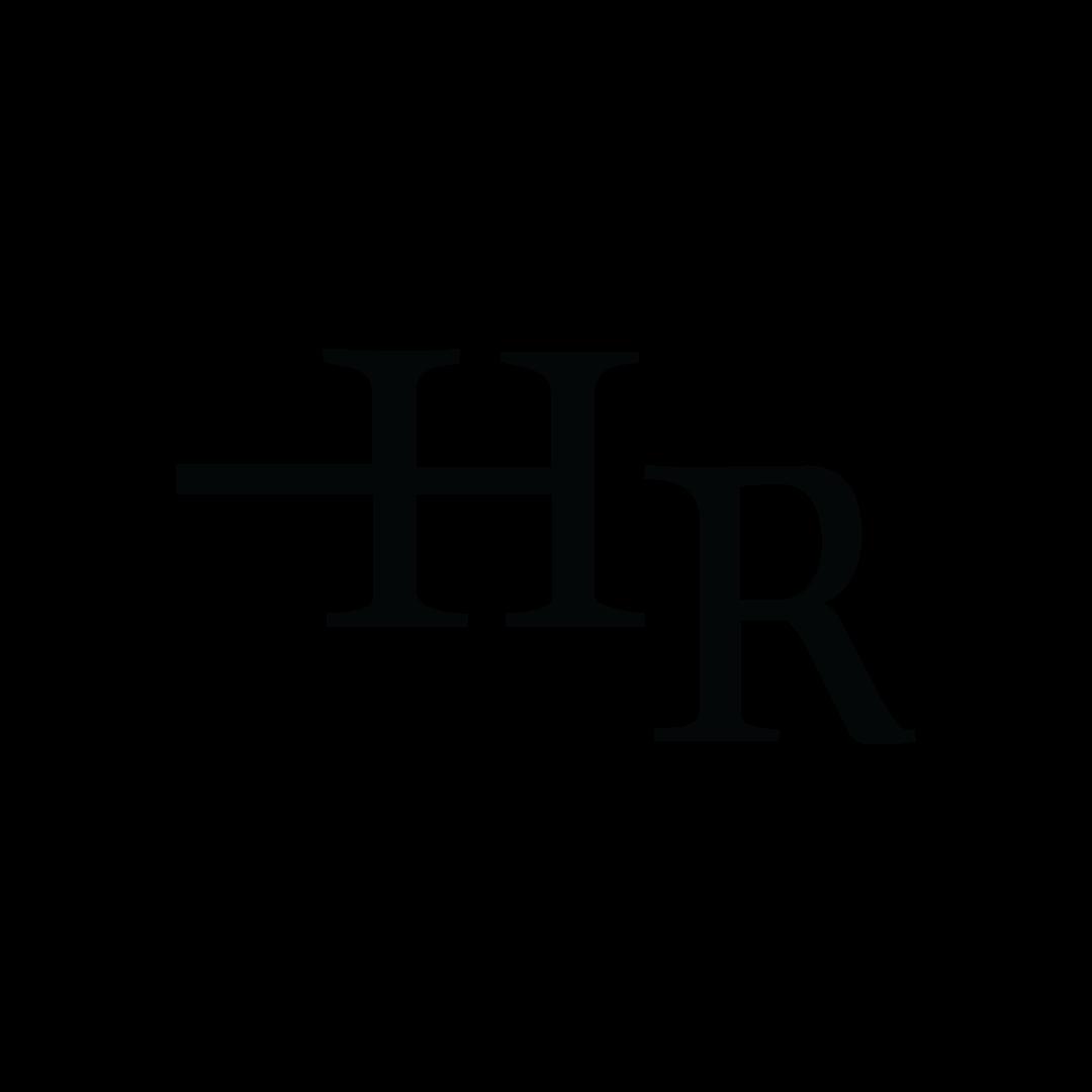 Hudson Reed USA