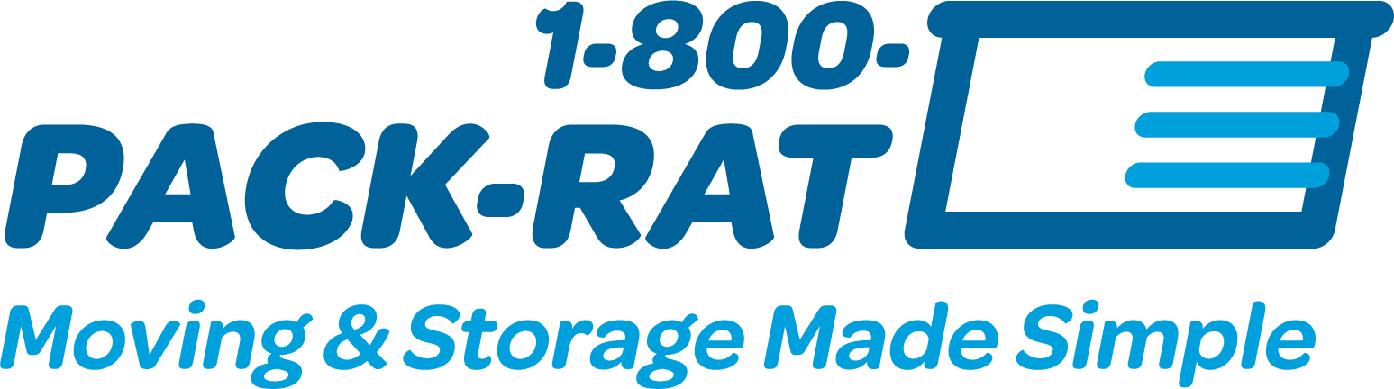 1-800-PACK-RAT vs  PODS® Costs and Quality   1-800-PACK-RAT