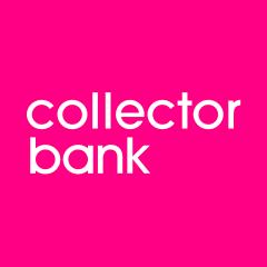 betal med collector faktura