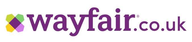 Reply From Wayfair.co.uk