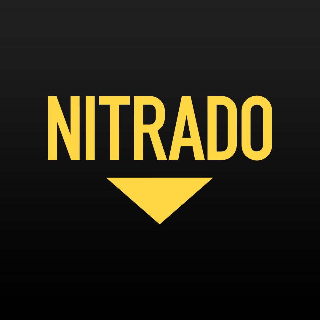 Bewertungen Von Nitrado Kundenbewertungen Von Nitradonet Lesen - Eigenen minecraft server erstellen nitrado