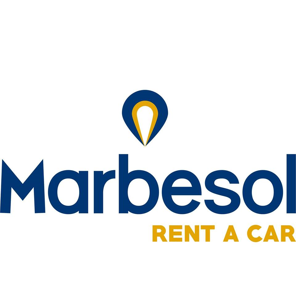Image result for Marbesol