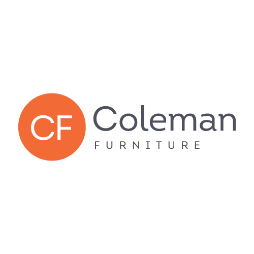 Perfect COLEMAN FURNITURE