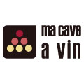 avis de ma cave vin lisez les avis clients de ma cave. Black Bedroom Furniture Sets. Home Design Ideas
