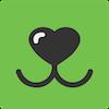 PuppySpot Reviews | Read Customer Service Reviews of