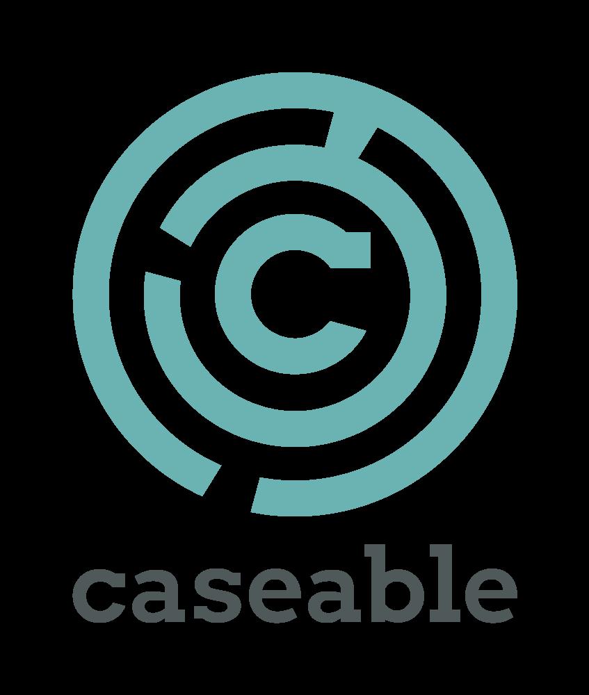 Bewertungen zu caseable   Lesen Sie Kundenbewertungen zu www