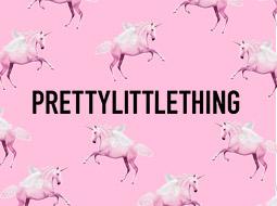 Bewertungen Zu Prettylittlethingcom Lesen Sie