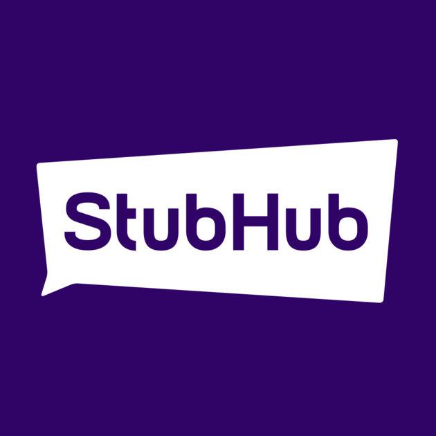 StubHub UK Reviews   Read Customer Service Reviews of stubhub co uk