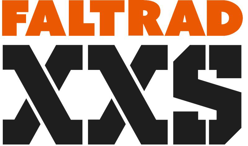 FaltradXXS