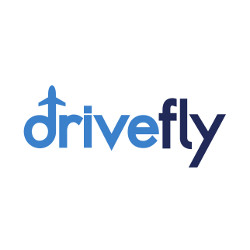 Drivefly reviews read customer service reviews of drivefly reply from drivefly m4hsunfo