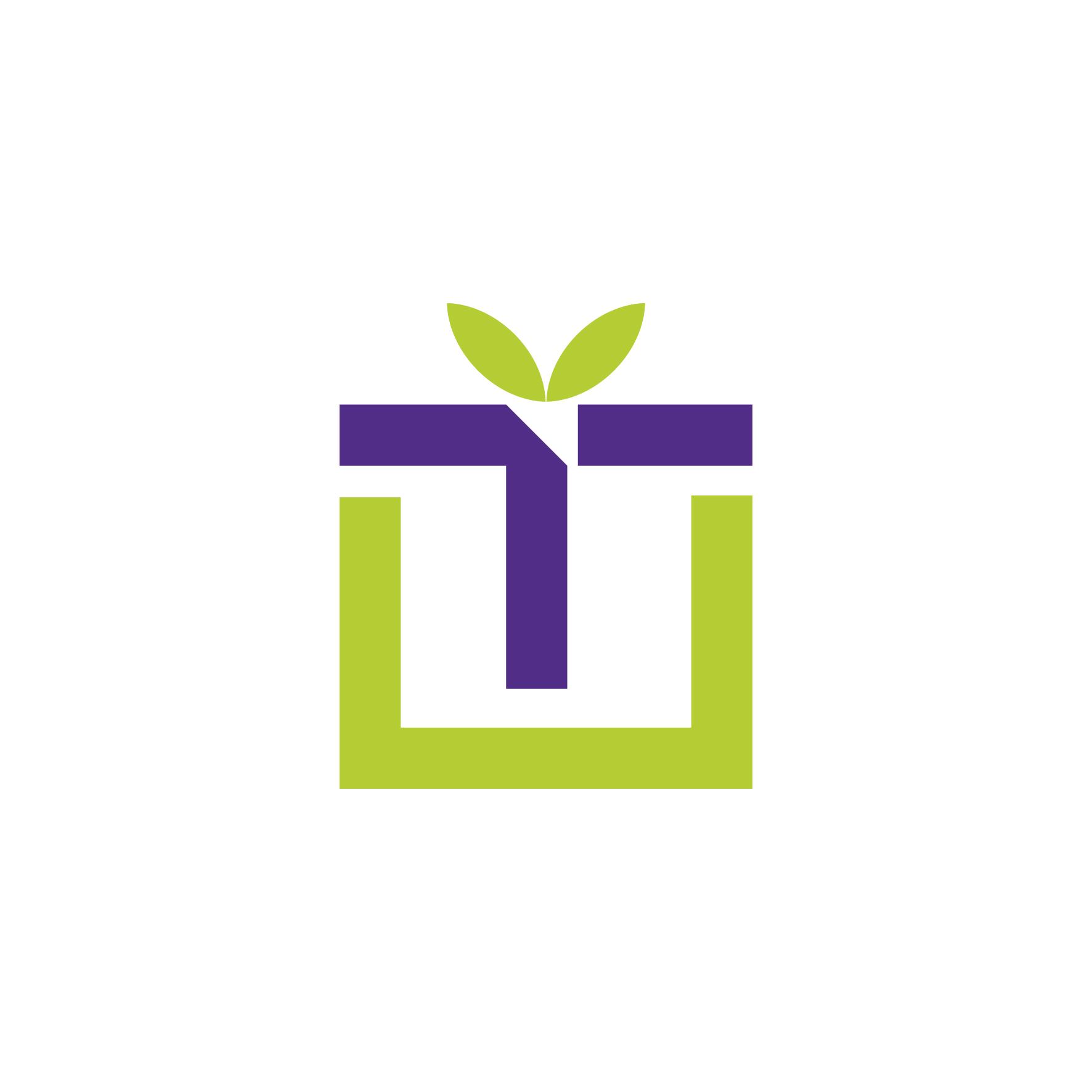 Taku Trends GmbH