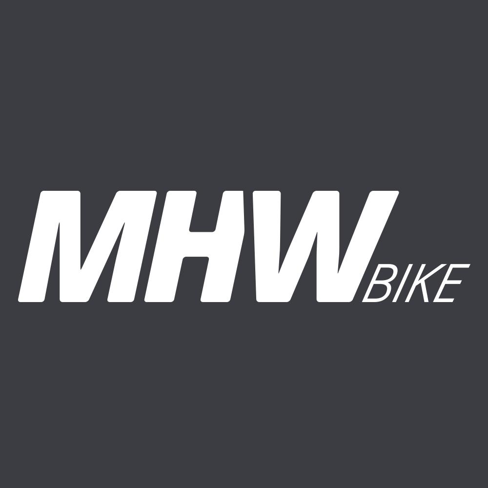 MHW Bike-House GmbH