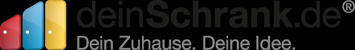 Bewertungen von deinschrank.de | Kundenbewertungen von deinschrank ...