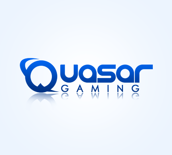 quasar gaming erfahrungen
