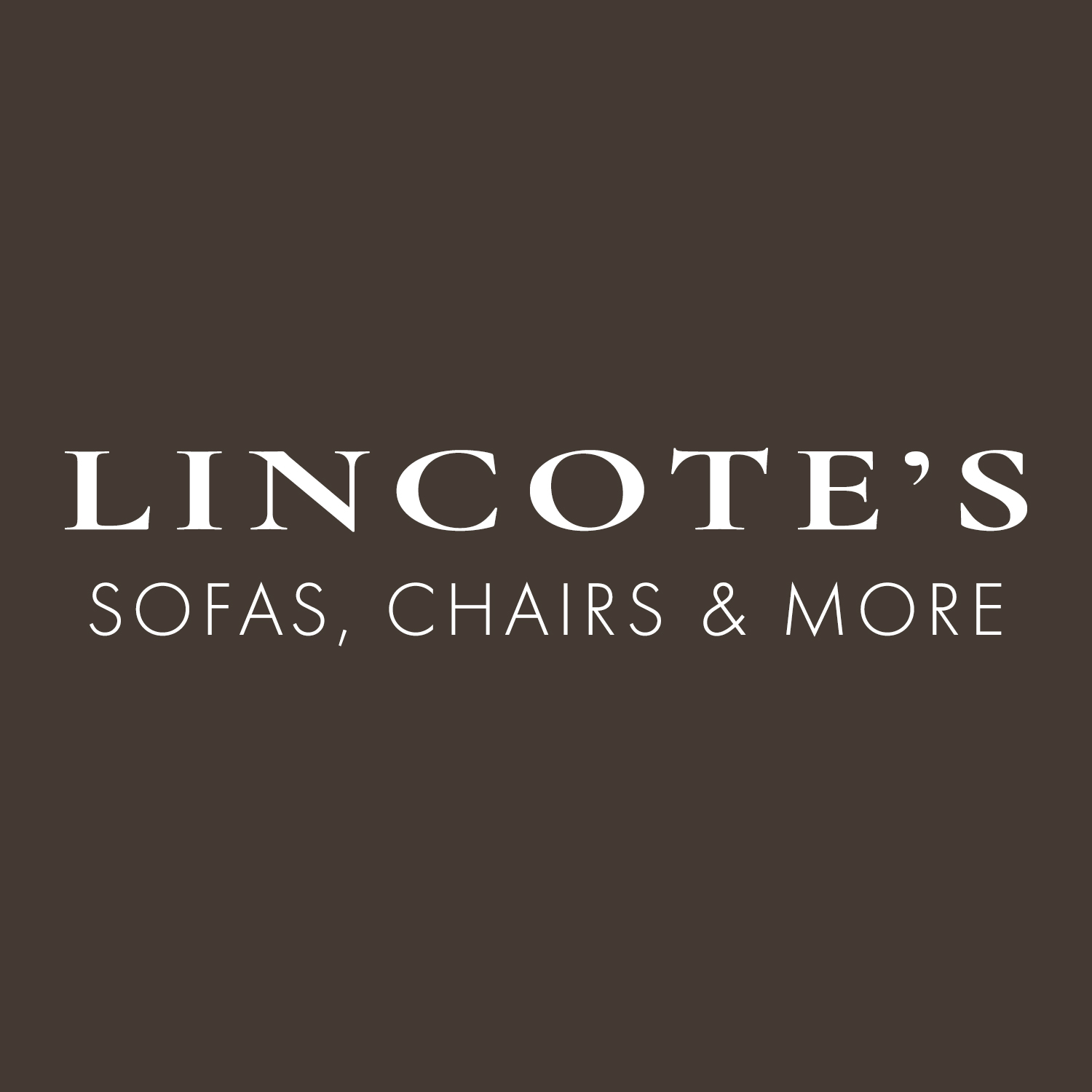 Simply Stylish Sofas Reviews Read Customer Service Reviews of