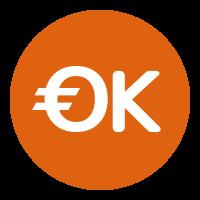 Okpay Reviews