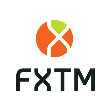 ForexTime (FXTM) Reviews | Read Customer Service Reviews of