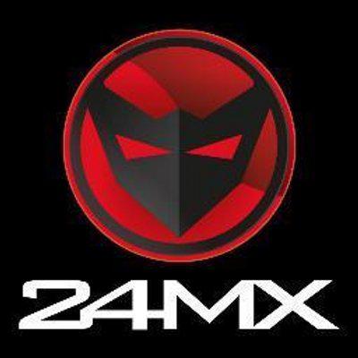 24MX Deutschland