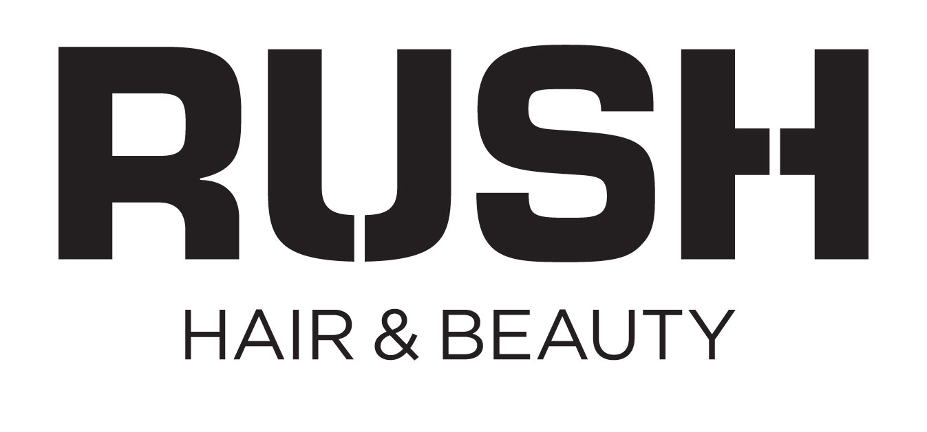 Rush Hair and Beauty Reviews | Read Customer Service ...