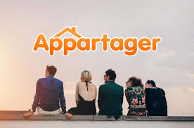 Appartager Reviews Read Customer Service Reviews Of Www