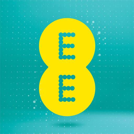 Ee Reviews Read Customer Service Reviews Of Ee