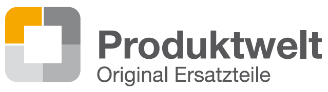 Bewertungen Von Produktweltde Kundenbewertungen Von Produktwelt