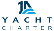 1a Yachtcharter GmbH