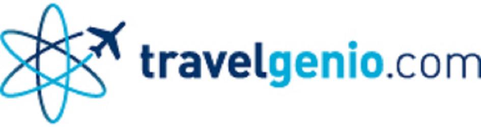 Travelgenio contact - au.sicurapoint.it