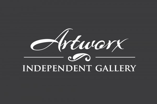 Artworx Gallery