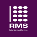 Retail Merchant Services Reviews | Read Customer Service