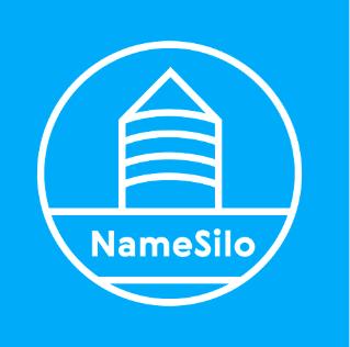NameSilo Reviews | Read Customer Service Reviews of www ...