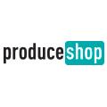 Opiniones de produceshop lea opiniones de clientes de for Produceshop it