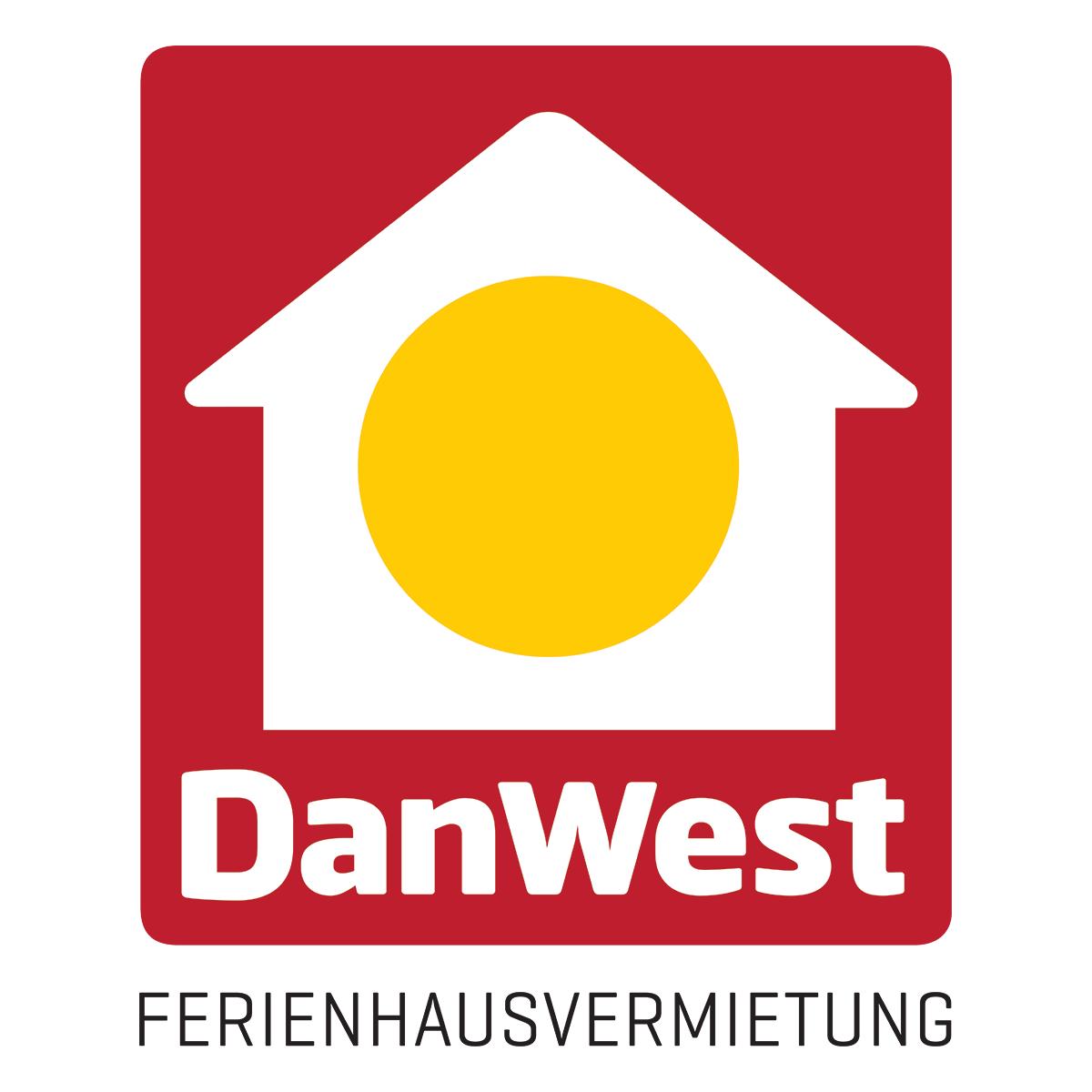 DanWest Ferienhausvermietung