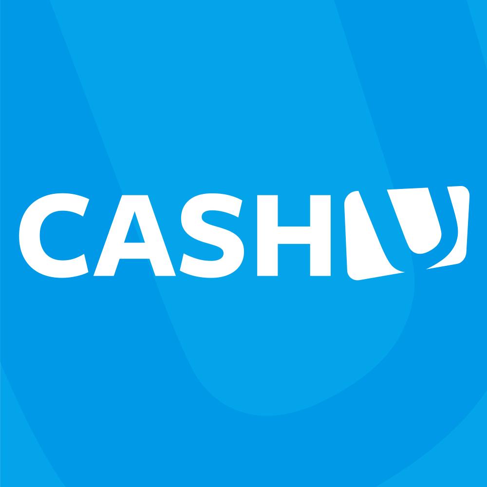 Cash U Com
